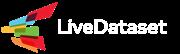 LiveDataset